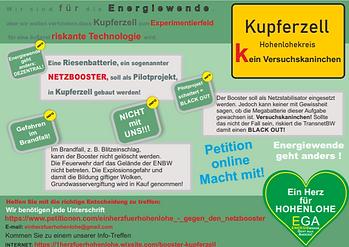 Plakat_DINA3_2020-08-10-01-web.PNG