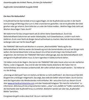 Artikel-GemeindeblattKW48-2020.JPG