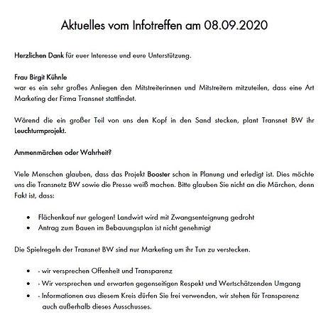 20200908InfoTreffenScript.JPG