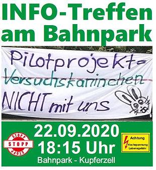 20200922-INFOTreffen.JPG