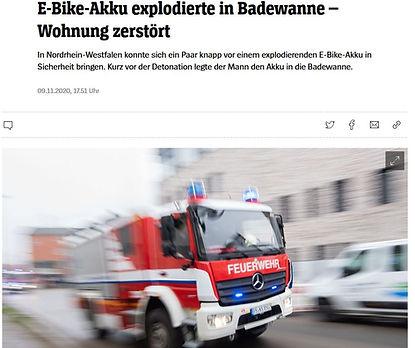 E-Bike-Akku explodiert in Badewanne.JPG