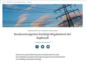 BNA_betätigt_NB_in_Kupfi.png