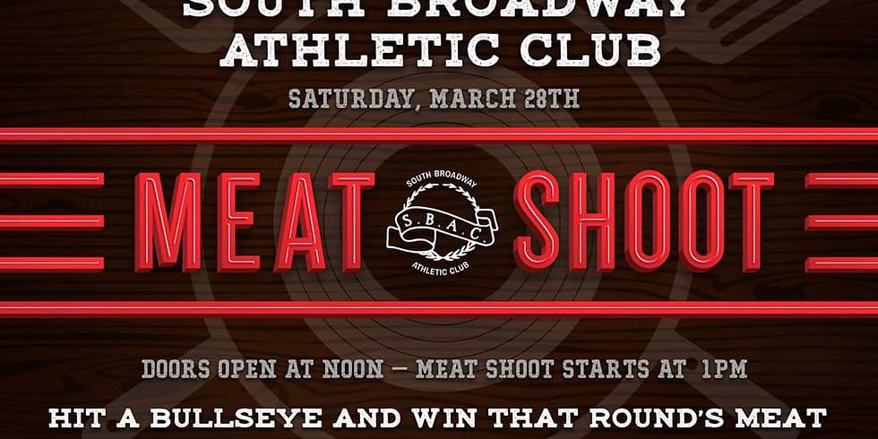 Meat Shoot