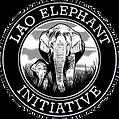 LEI Lau Elephant Initiative logo