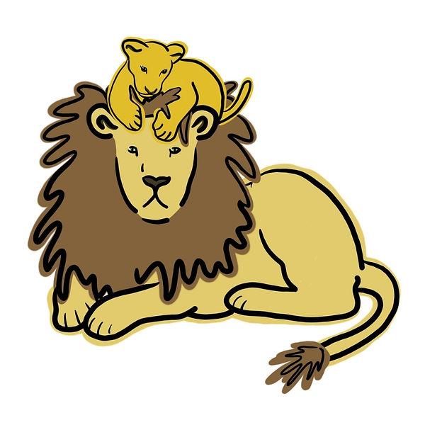 Lionz.jpg