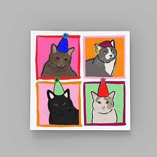 Cats in Hats.jpg