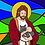 Thumbnail: Purr-aise Jesus!