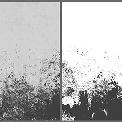 dirty-background-vectors_GJyu8Vdd_L.jpg