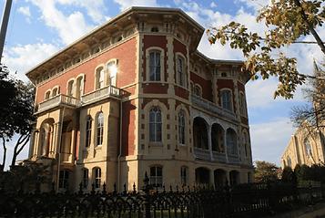 Ottawa-Reddick-Mansion.png