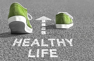Living-healthy-life-compressor.jpg