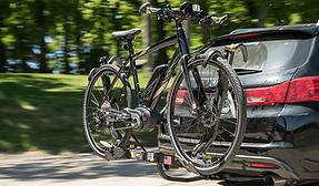 electric-bike-on-car-rack-compressor.png