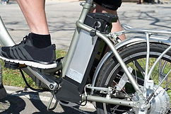 pedal-assist-ebike-compressor.jpg