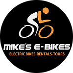 mikes ebike logo.png