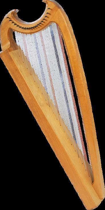 harp_PNG33.png