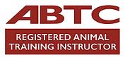 ABTC ATI logo