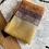 Thumbnail: Color sjaal