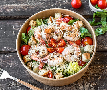 Salade scampi.jpg