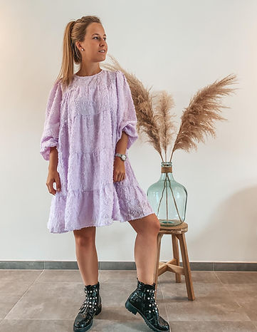 paars dress.jpeg