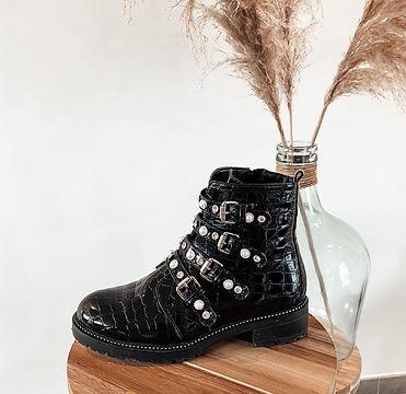 rocky shoes.jpeg