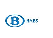Logo-NMBS.png