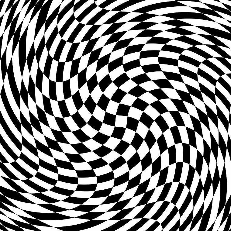 twirl-checkerboard.jpg