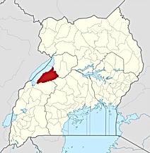 500px-Hoima_District_in_Uganda.svg.png