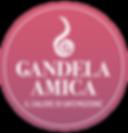 LogoCandelAmica_cerchio.png