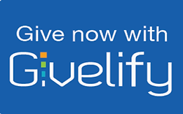 givelify-blue.png
