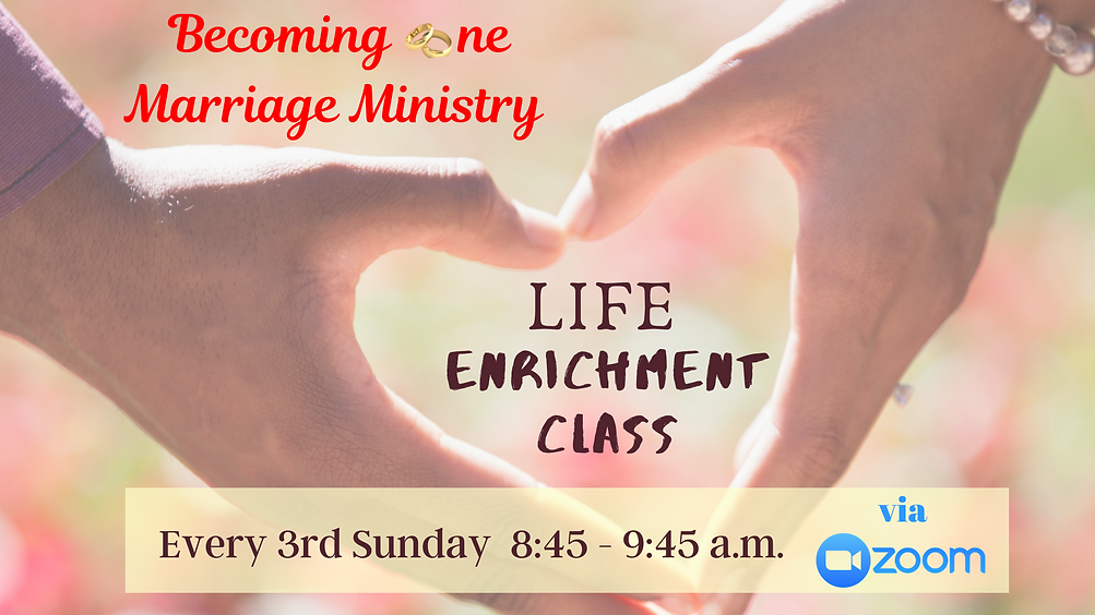 Marriage Life Enrichment for video (3).p