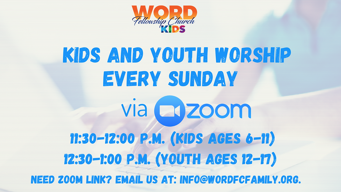 Copy of YOUTH ZOOM (3).png