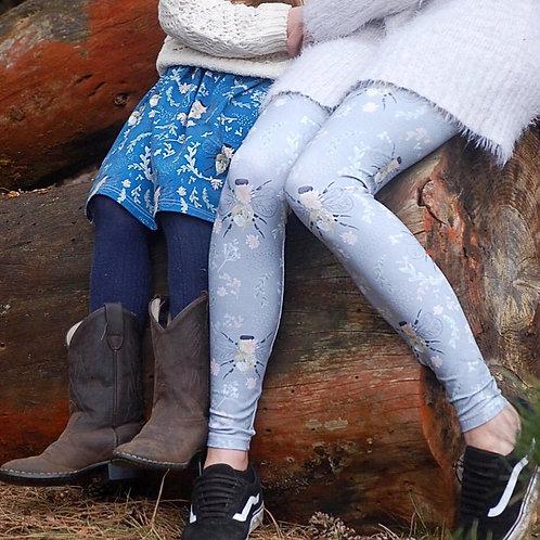 Mama Leggings