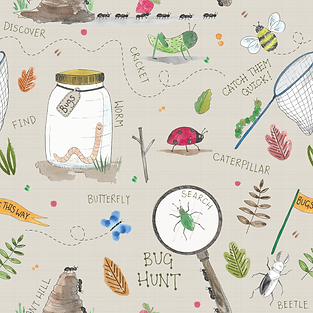 BUG HUNT_SAND BG_ARTWORK FILE.tiff