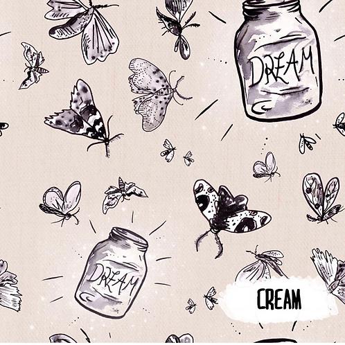 Fluttery Dreams - Blankets & Comforters