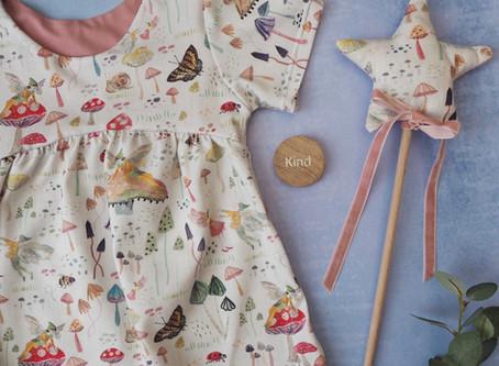 10 must-have handmade toddler dresses