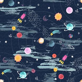 SPACE ADVENTURE (1).tif