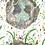 Thumbnail: Mother Nature - Dresses