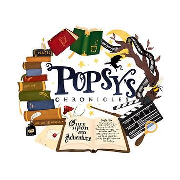 Popsys Chronicles Logo.JPG