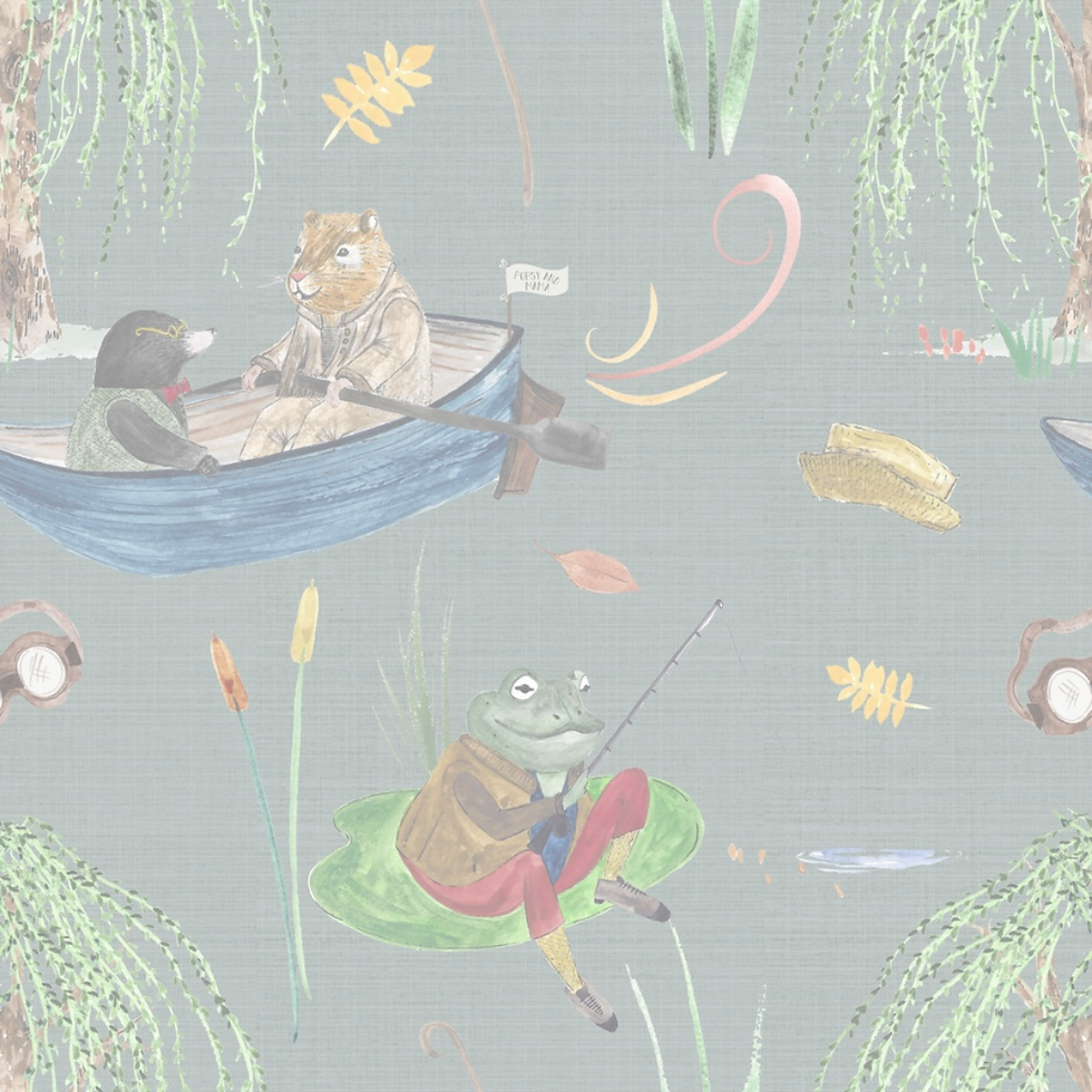 Willow Tree Friends Background.PNG