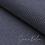 Thumbnail: Chunky Knits - Personalised