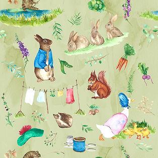 Beatrix Potter Final tile.jpg