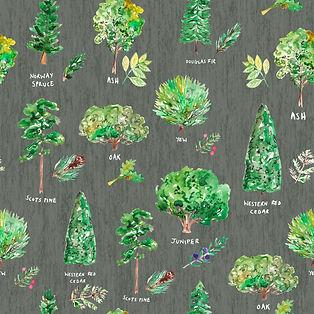 Tremendous Trees - khaki.jpg