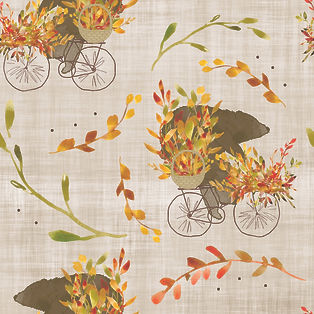 autumnbearCMYK.jpg