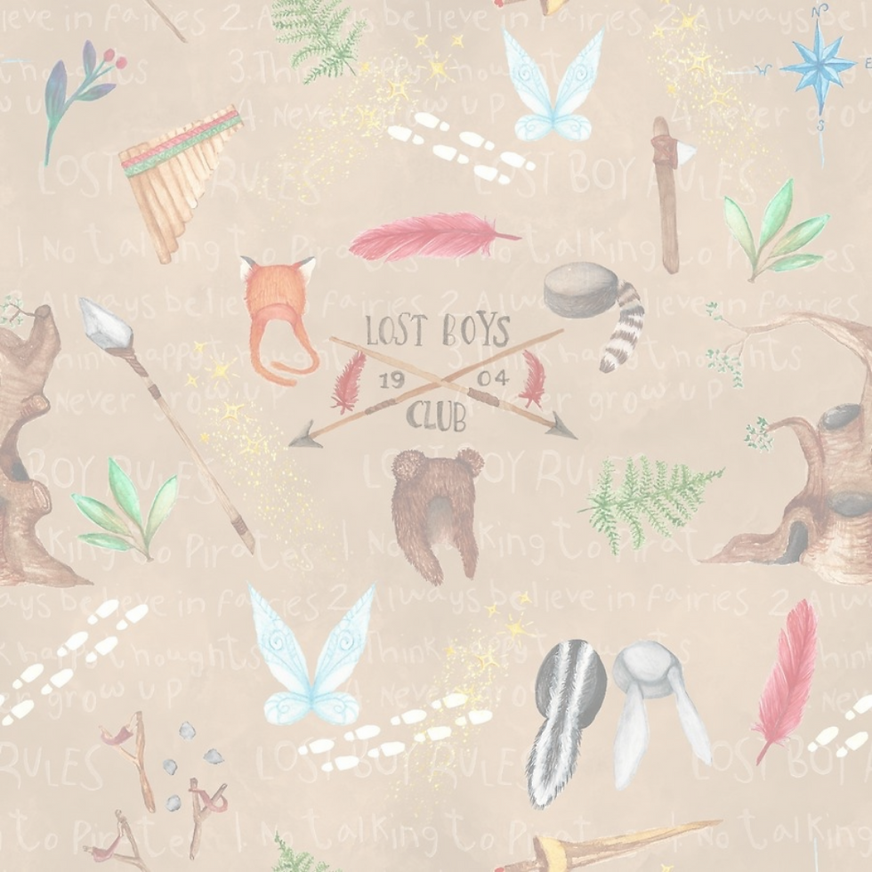 Lost Boys Club Background.PNG