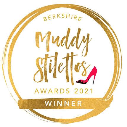Muddy Awards High Res.jpeg