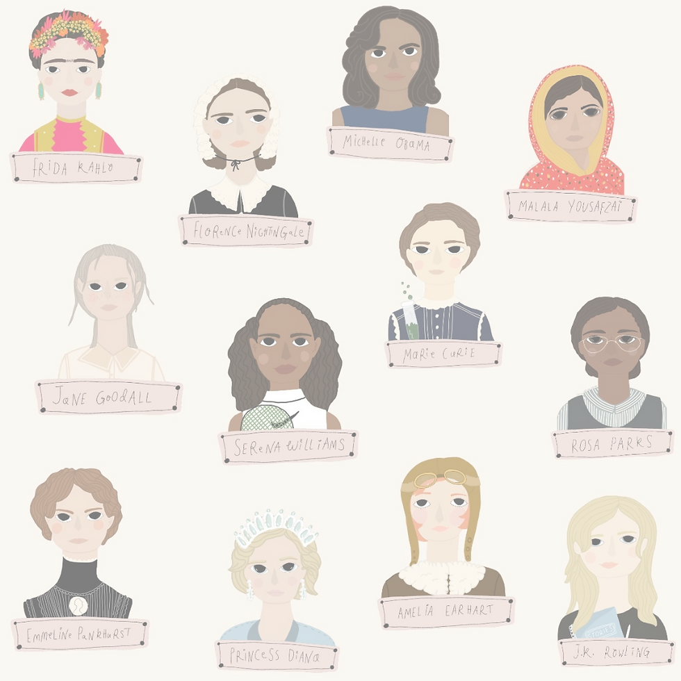 Women Who Changed The World Mock Up.PNG
