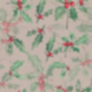sold holly fabric taupe.jpg