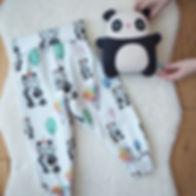 Party Panda harem.JPG