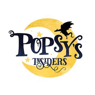 Popsys Insiders Boxes.JPG