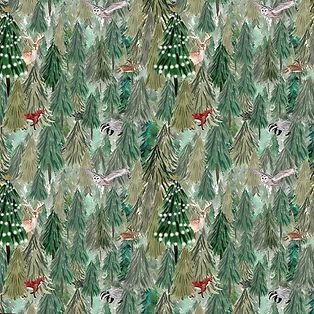 Portia Festive Trees.jpg