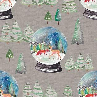 Winter Globes.JPG